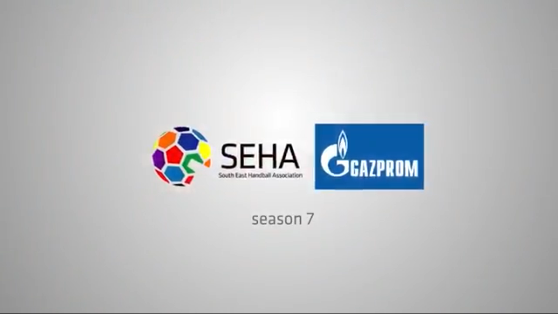 SEHA: Dinamo izgubio u Skoplju, druga pobeda Voše