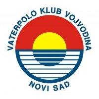 Saopštenje VK Vojvodina povodom incidenta na utakmici Regionalne lige