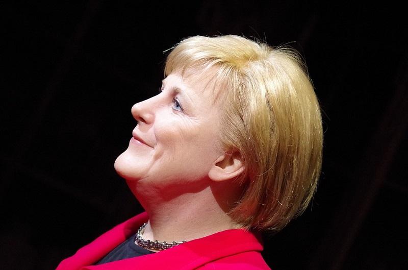 Rezultati parlamentarnih izbora u Nemačkoj su uskoro pred nama