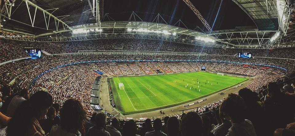 Zvezdi i Partizanu po bod na startu Lige Evrope