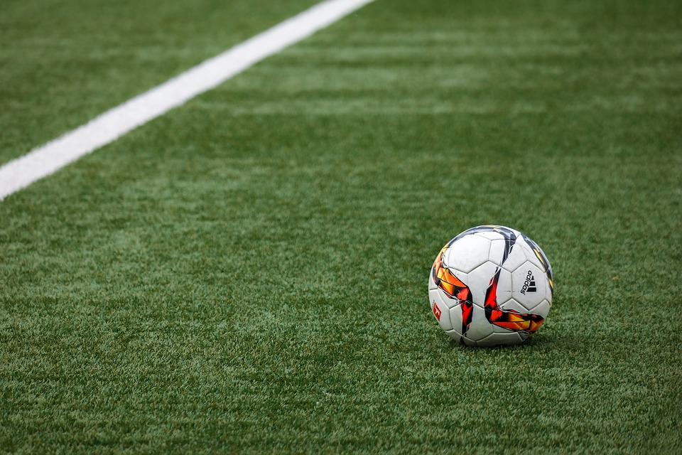 Vojvodina odigrala nerešeno sa Mariborom