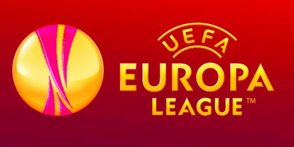Liga Evrope: Velika pobeda Zvezde u Nemačkoj!
