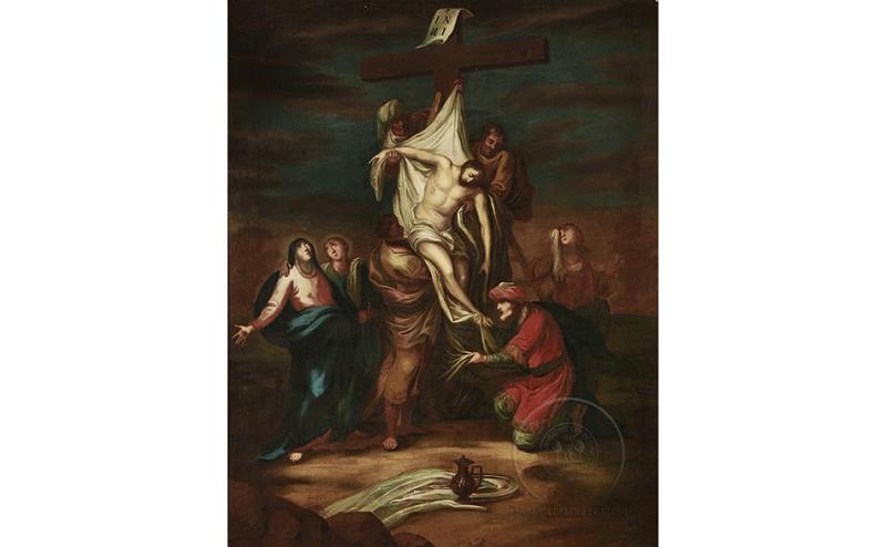Галерија Матице српске данас обележава свој Дан и 170 година трајања