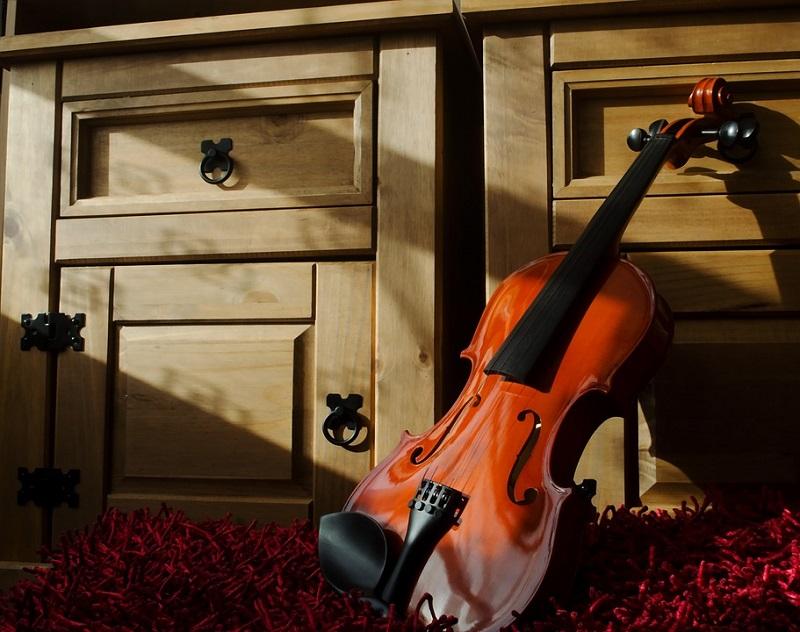 Војвођански симфонијски оркестар започиње концертну сезону
