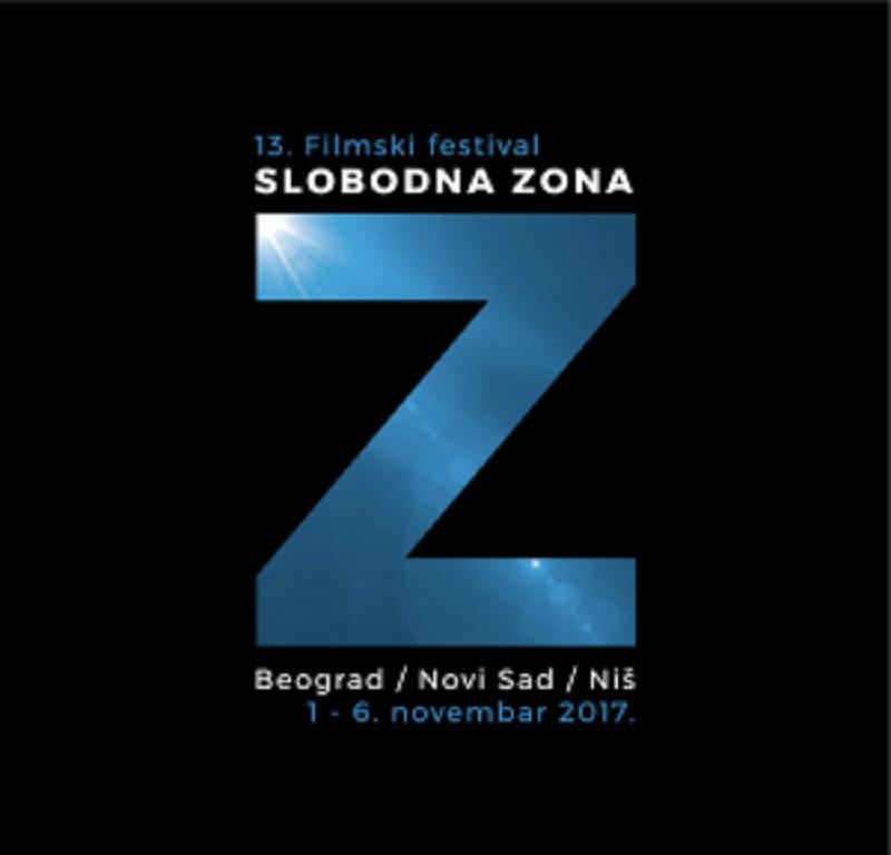 Sutra, 1.11. počinje 13.festival FILM ZONE