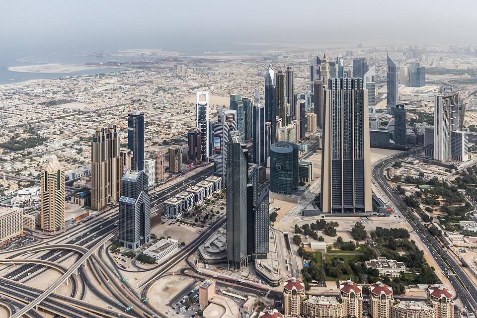 Prvi ministar veštačke inteligencije imenovan u Dubaiju