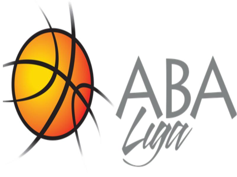 ABA 2 liga : Četvrta pobeda Vršca