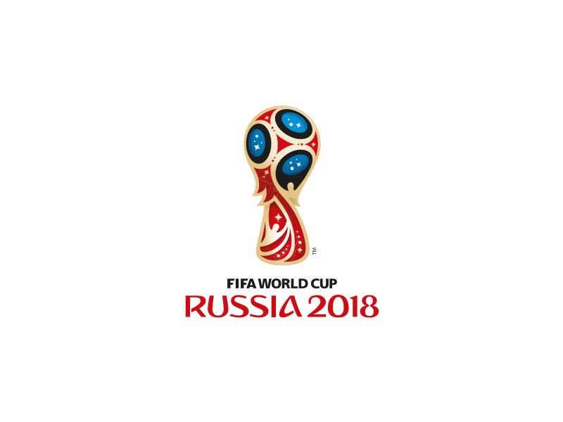 Fudbaleri Srbije izgubili od Austrije