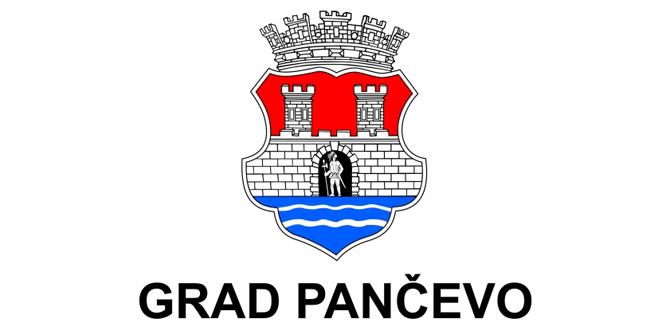Pančevo: Četrdeset domaćinstava od grada dobilo po 50000 dinara za gasni priključak