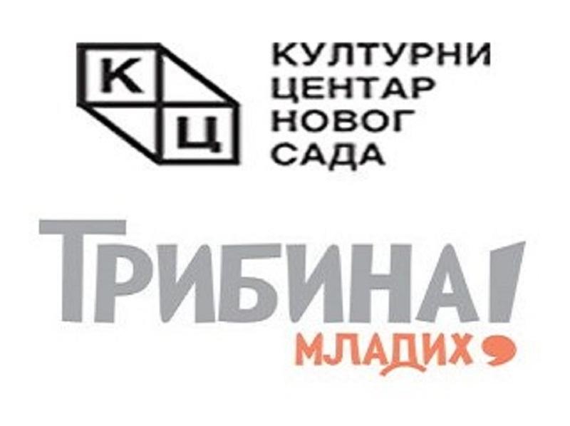 "Otvaranje 21. godišnje izložbe ""Likovni krug"" 30. oktobra u Klubu ""Tribina mladih"""