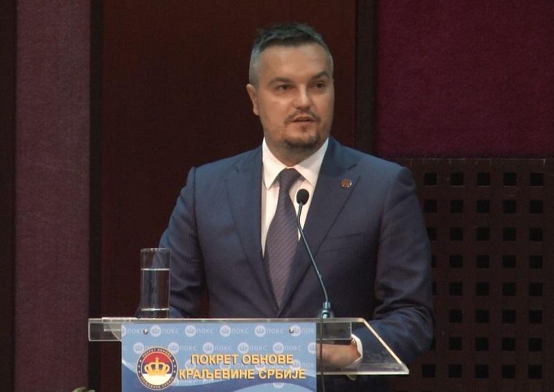 Дуално образовање је пут ка напретку Србије