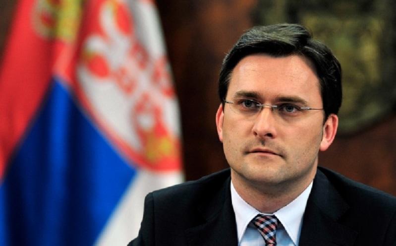 Селаковић: Опаснa изјавa Изетбеговића