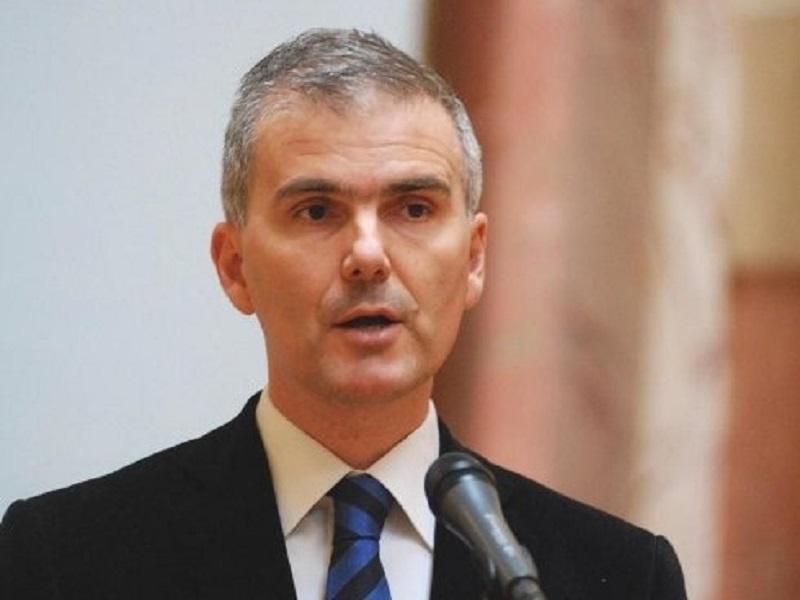 Milisavljević: Postoji sujeta kod mnogih političara