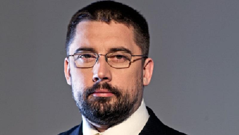 Država da reaguje na nedolične istupe ambasadora Čepurina!