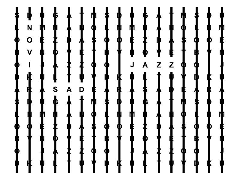 19. Novosadski JAZZ FESTIVAL
