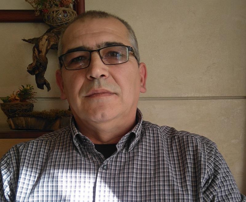 Maksimović: Zajaše na vlast, zaborave šta su obećali, podele plen između sebe i  da se niko nikome ne meša u posao
