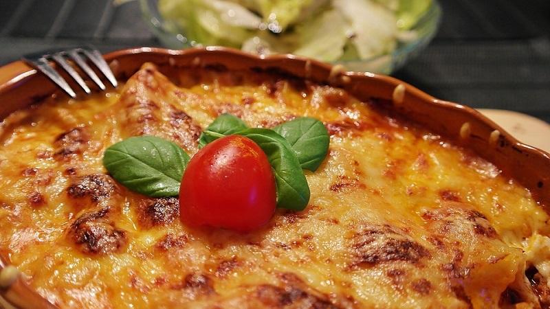 Specijaliteti italijanske kuhinje na više lokacija u Subotici
