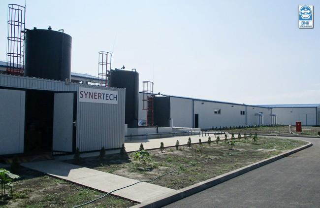 Vodosnabdevanje u Zrenjaninu ponovo preko novog postrojenja