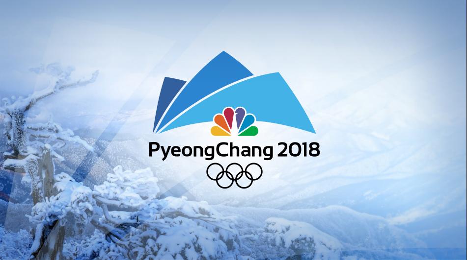 Međunarodni olimpijski