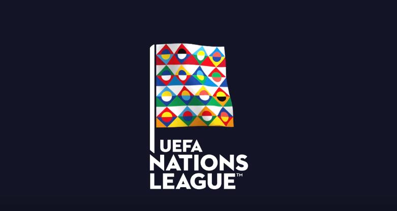 Liga nacija: Srbija u drugom šeširu