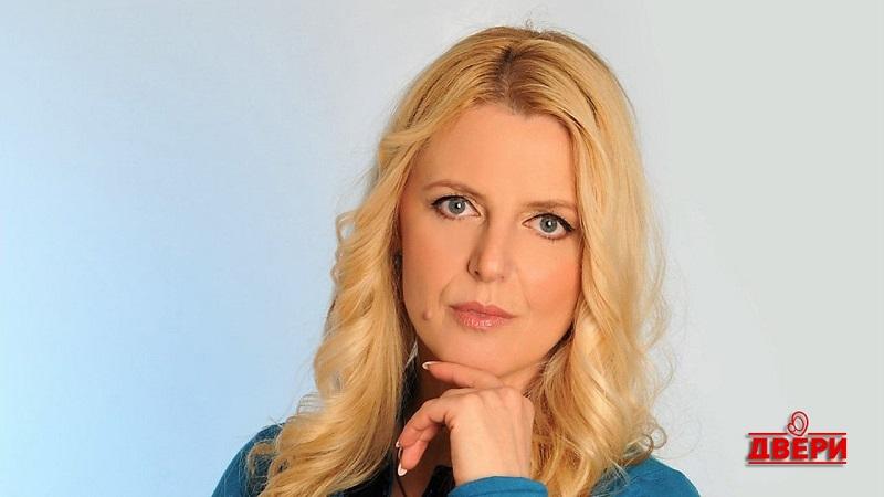 Janjušević: Ne veruj Vučiću ni kad ti darove nosi