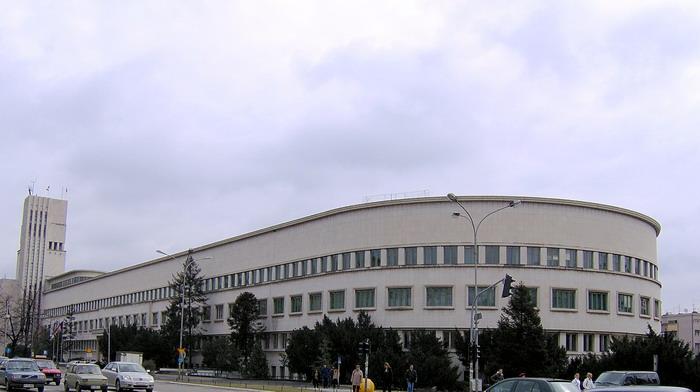 Мировић примио представнике Савеза глувих и наглувих особа Војводине