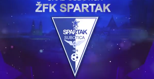 Nova pojačanja u ŽFK Spartak