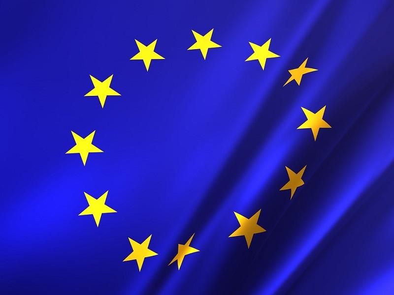 """Evropska komisija usvojila """"Strategiju za Zapadni Balkan"""""""