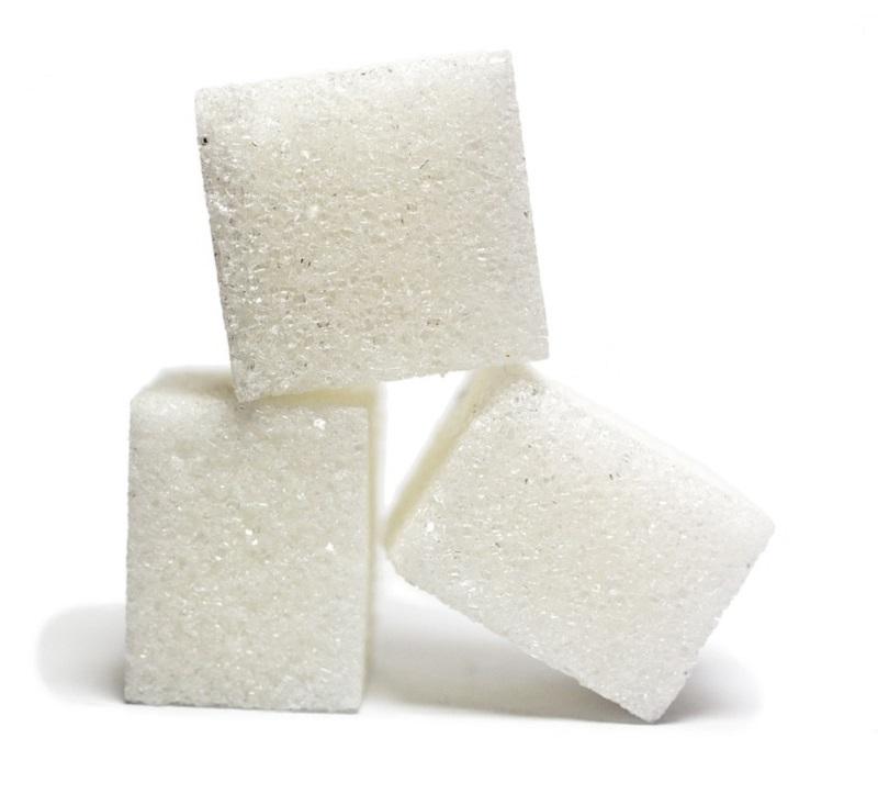 Šta se dešava u organizmu kada izbacite šećer iz ishrane?