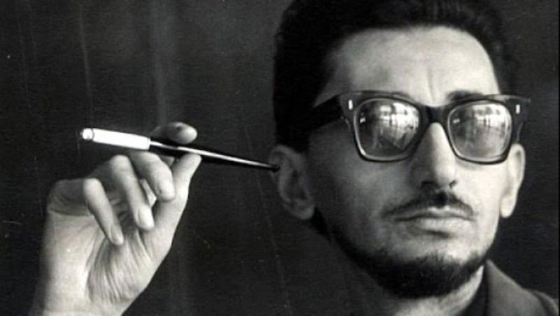 На данашњи дан: Рођен књижевник Борислав Пекић