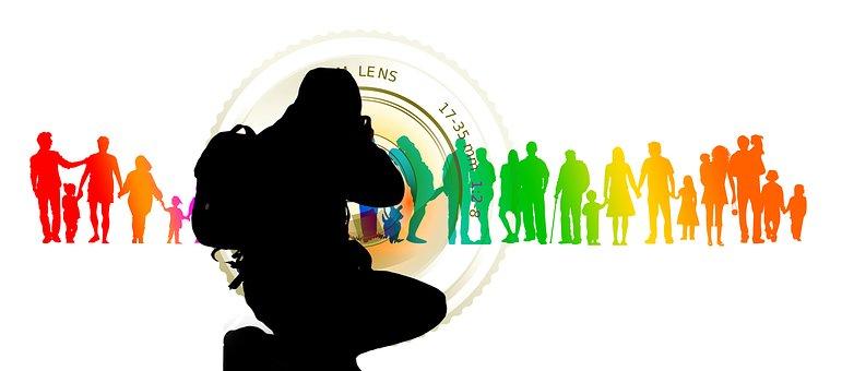Primena fotografske etike i medijskih zakona u praksi