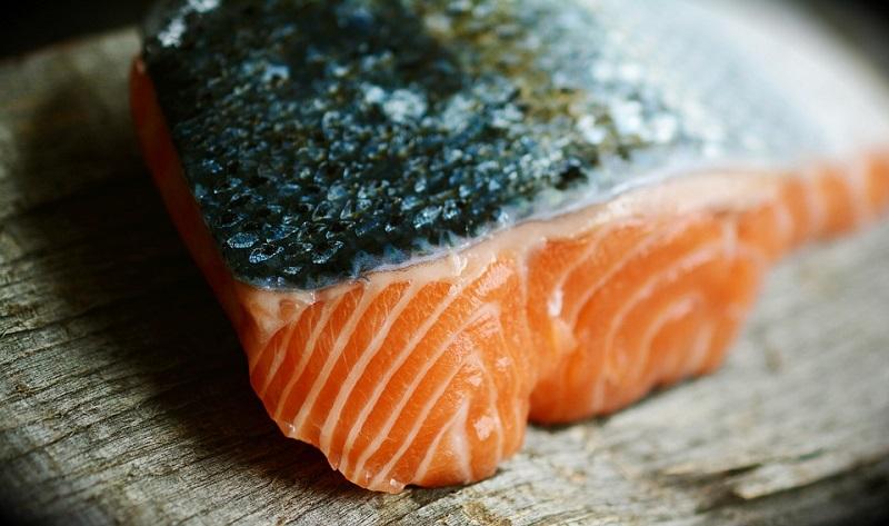 Osam zlatnih pravila zdrave ishrane
