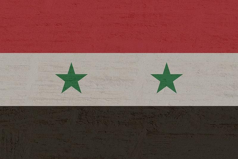 САД тврде да Сирија прави ново хемијско оружје