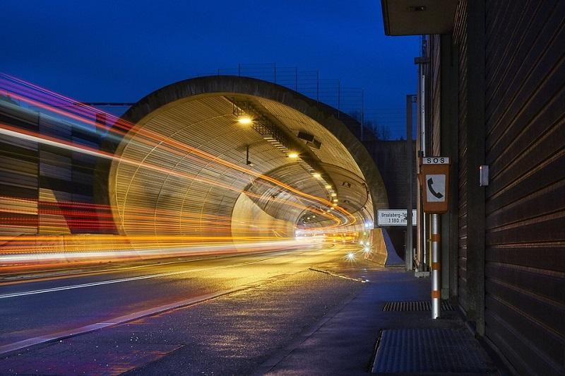 Mađari grade tunel kroz Frušku Goru?