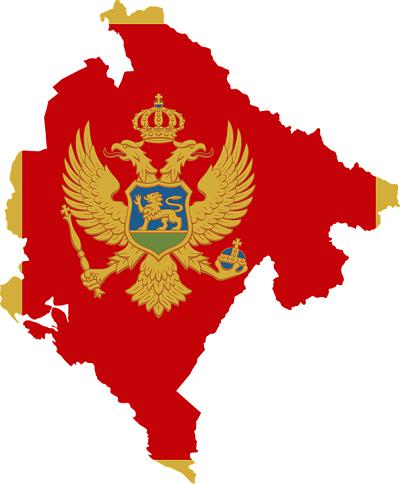 Ђукановић кандидат за председника ЦГ