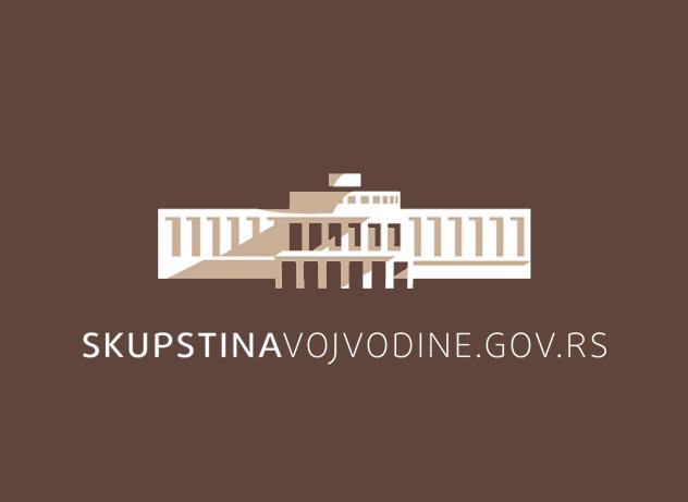 Саопштење са седница одбора Скупштине АП Војводине
