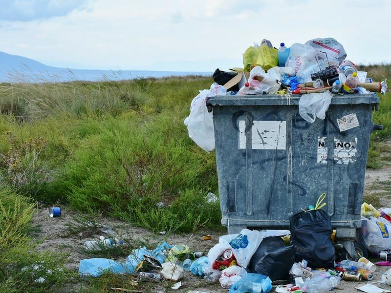 Dan planete Zemlje – rešavanje problema zagađenosti plastikom