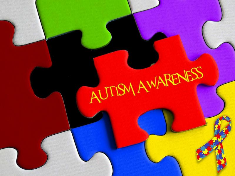 Светски дан особа са аутизмом
