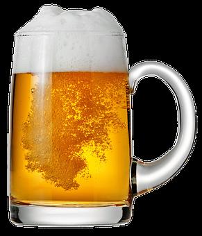 Пиво и броколи спречавају дијабетес!