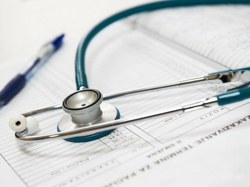 Zakazivanje pregleda za lekarska uverenja
