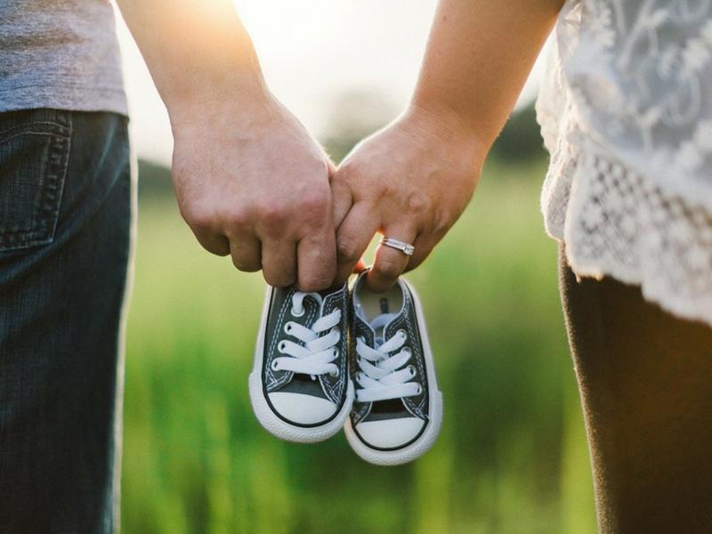 Svetski dan stanovništva – Planiranje porodice je ljudsko pravo