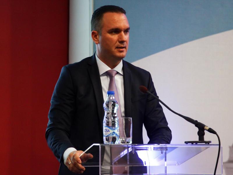 Субвенције за јачање 14 локалних самоуправа Војводине