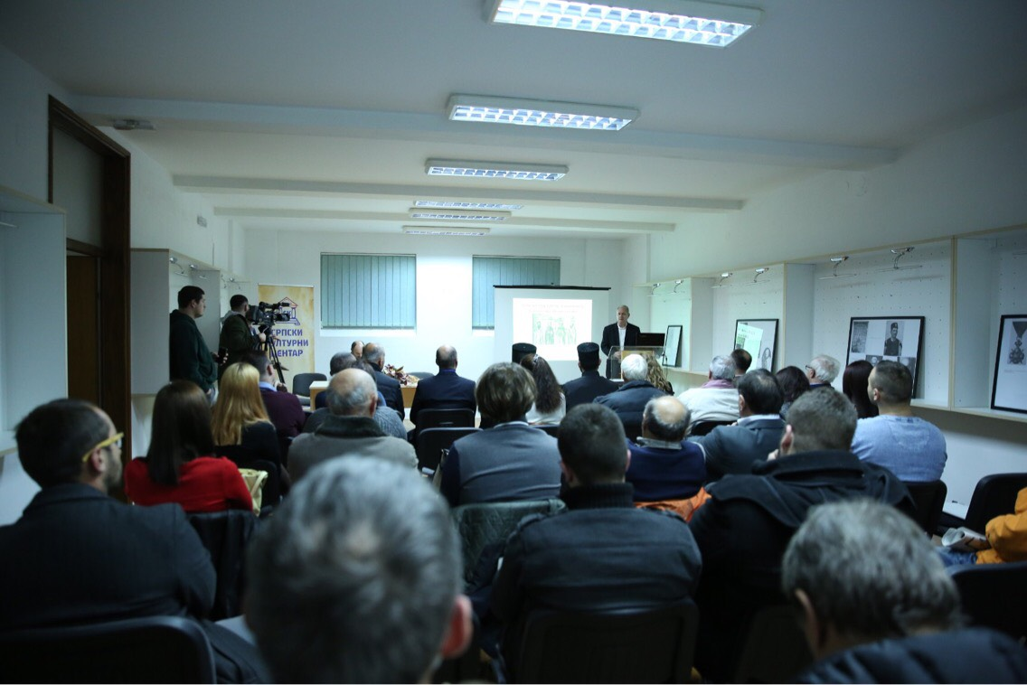 U Vukovaru potpisan sporazum o saradnji između KCNS i SKC Vukovar!