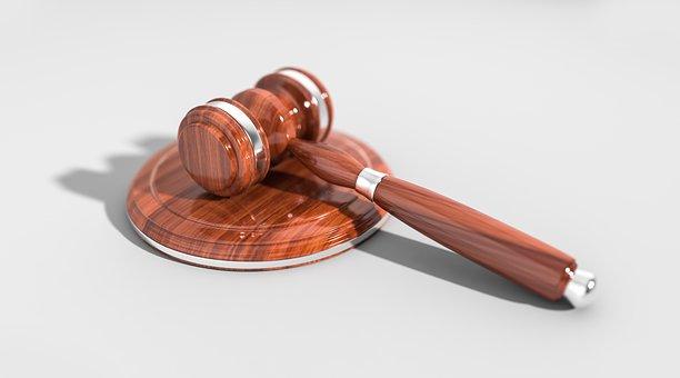 Najavljena izmena Zakona o javnim izvršiteljima