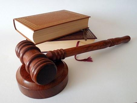 Zrenjaninskom Višem sudu potrebni prevodioci za 17 stranih jezika