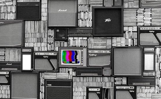 Pretplata za RTS i RTV podignuta na 220 dinara od 1. januara