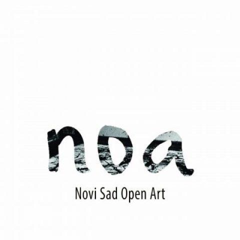 Velika završna izložba dečijih radova sa NOA festa 2018
