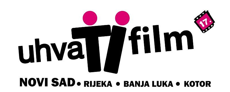 RASPISAN KONKURS ZA FESTIVAL UHVATI FILM