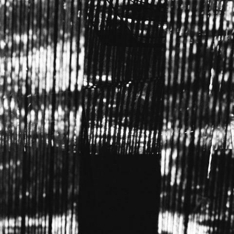 """Serija digitalnih printova """"Prostorne varijacije"""" autorke Marije Labudović Pantelić od 19. marta u klubu """"Tribina mladih"""""""