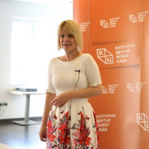 """Tribina """"Evroskepticizam – u susret evropskim izborima"""" 24. aprila u klubu """"Tribina mladih"""""""